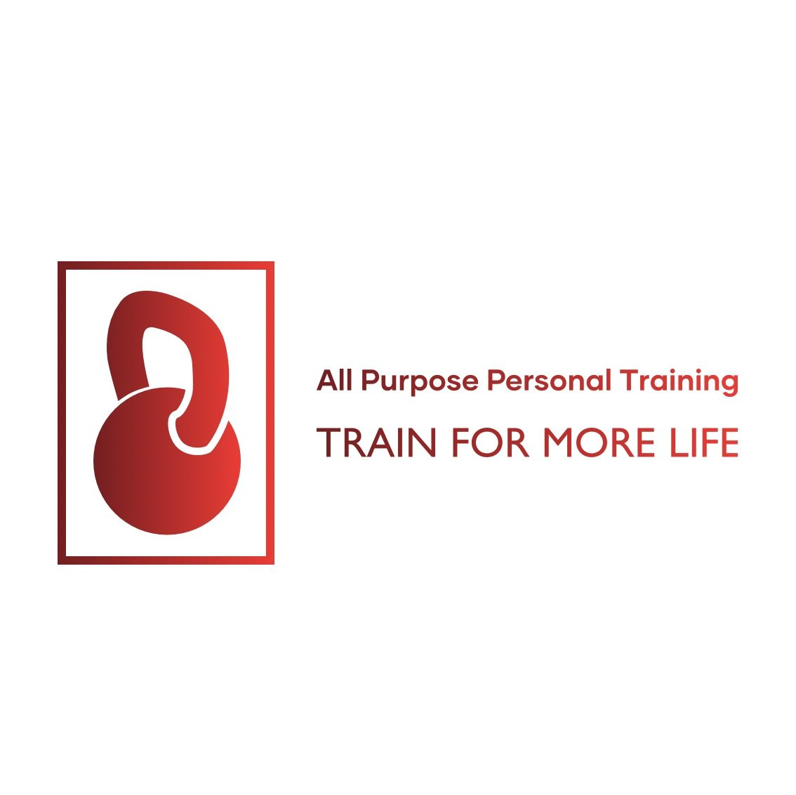 All Purpose Personal Training